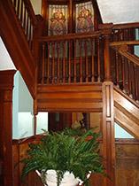 Staircase_smGNI